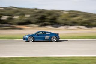 Fotos Audi R8 2019 Foto 123
