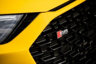 Fotos Audi R8 2019 Foto 148