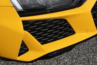 Fotos Audi R8 2019 Foto 151