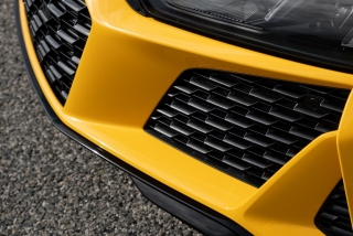 Fotos Audi R8 2019 Foto 152