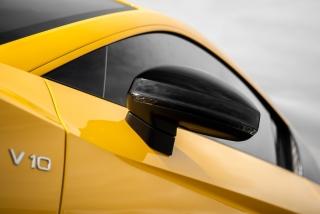 Fotos Audi R8 2019 Foto 153
