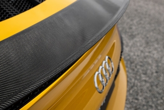 Fotos Audi R8 2019 Foto 154