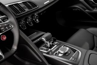 Fotos Audi R8 2019 Foto 164