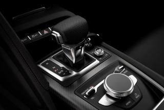 Fotos Audi R8 2019 Foto 168