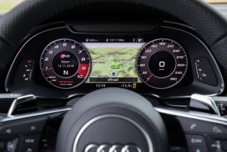 Fotos Audi R8 2019 Foto 169