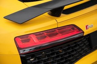 Fotos Audi R8 2019 Foto 181