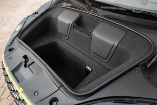 Fotos Audi R8 2019 Foto 182
