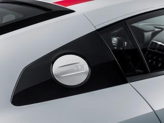 Fotos Audi R8 V10 RWD Foto 71
