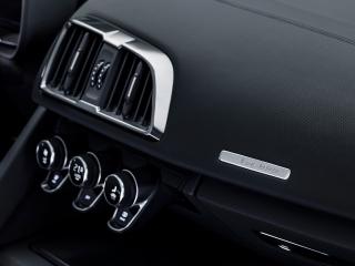 Fotos Audi R8 V10 RWD Foto 72