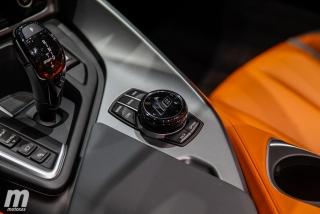 Fotos BMW en el Salón de Ginebra 2018 Foto 6