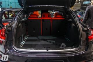 Fotos BMW en el Salón de Ginebra 2018 Foto 44