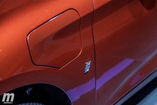 Fotos BMW en el Salón de Ginebra 2018 Foto 59