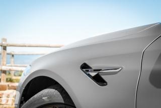 Fotos BMW M5 F90 Foto 12