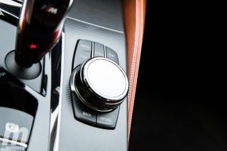 Fotos BMW M5 F90 Foto 81