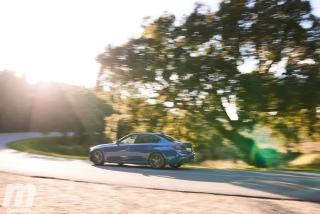 BMW Serie 3 2019 acabado M Sport Foto 22