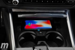 BMW Serie 3 2019 acabado M Sport Foto 90
