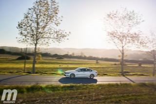 BMW Serie 3 2019 acabado Sport Foto 27
