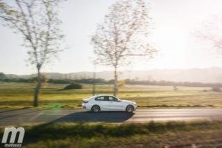 BMW Serie 3 2019 acabado Sport Foto 28
