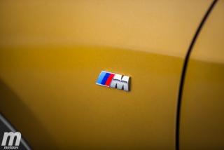 Fotos BMW X2 sDrive20i Foto 12