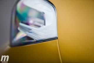 Fotos BMW X2 sDrive20i Foto 13