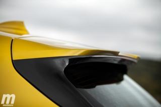 Fotos BMW X2 sDrive20i Foto 42