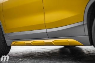 Fotos BMW X2 sDrive20i Foto 31