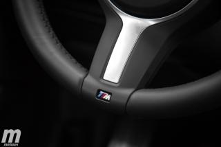 Fotos BMW X2 sDrive20i Foto 64