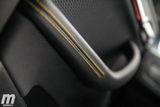 Fotos BMW X2 sDrive20i Foto 67