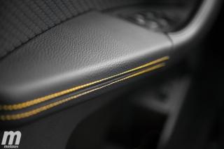 Fotos BMW X2 sDrive20i Foto 68