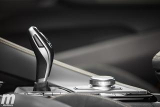 Fotos BMW X2 sDrive20i Foto 81
