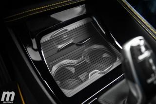Fotos BMW X2 sDrive20i Foto 85