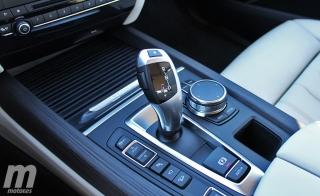 Fotos BMW X5 xDrive40e iPerformance Foto 32