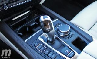 Fotos BMW X5 xDrive40e iPerformance Foto 33