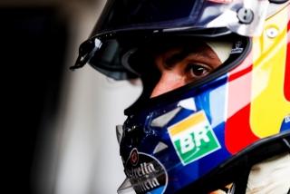 Fotos Carlos Sainz F1 2019 Foto 3
