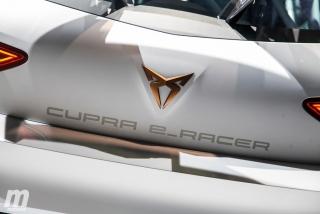Fotos Concept Cars en el Salón de Ginebra 2018 Foto 83