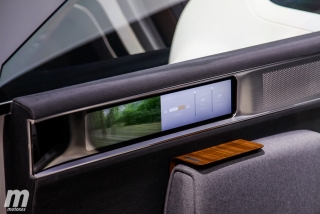 Fotos Concept Cars en el Salón de Ginebra 2018 Foto 114
