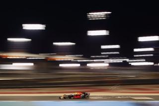 Fotos Daniel Ricciardo F1 2017 Foto 32