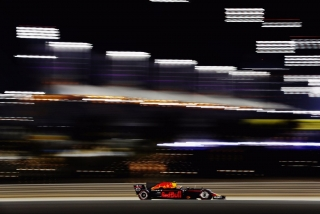 Fotos Daniel Ricciardo F1 2017 Foto 34