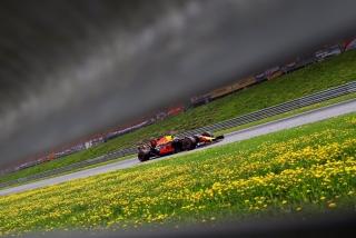 Fotos Daniel Ricciardo F1 2017 Foto 99