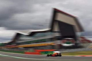 Fotos Daniel Ricciardo F1 2017 Foto 105