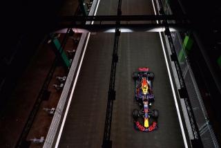 Fotos Daniel Ricciardo F1 2017 Foto 119