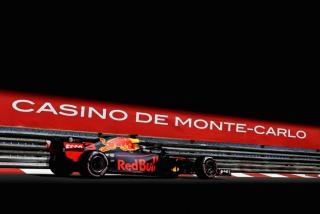 Fotos Daniel Ricciardo F1 2018 Foto 66