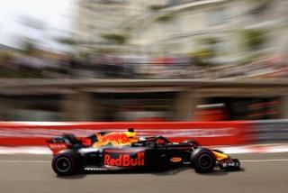 Fotos Daniel Ricciardo F1 2018 Foto 71