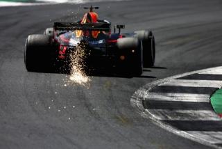 Fotos Daniel Ricciardo F1 2018 Foto 94