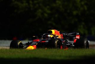 Fotos Daniel Ricciardo F1 2018 Foto 108