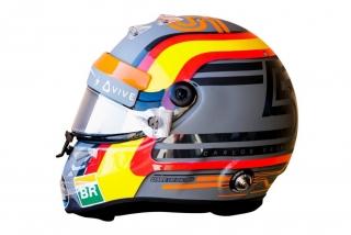 Fotos debut Carlos Sainz McLaren F1 2018 - Foto 5
