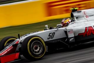 Fotos F1 Charles Leclerc Foto 6