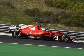 Fotos F1 Charles Leclerc Foto 12
