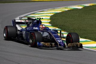 Fotos F1 Charles Leclerc Foto 36