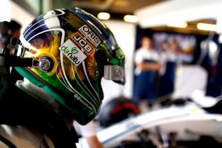 Fotos Felipe Massa F1 2017 Foto 91